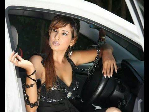 Yo Yo Durgesh Thapa Shooting Scenes & Exclusive Interview with Shuvechchha Thapa | Movie MAKHAMALI
