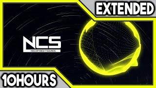 Niviro Flares 10 Hours Extended.mp3