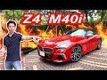 ????? BMW Z4 Roadster 2020 - ??????? ??????????? !! (4.99 ???????)