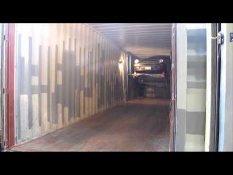 Auto Shipping to Anchorage Alaska Hawaii Hilo Honolulu Kahului Molokai Maui