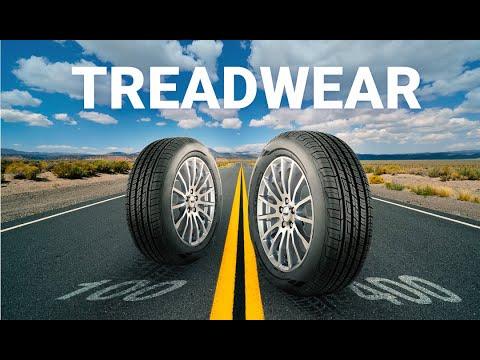 Что нужно знать, прежде чем клевать на Treadwear