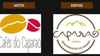 Imagens Históricas Projeto Cafés Especias 2014 a 2018 - SEBRAE