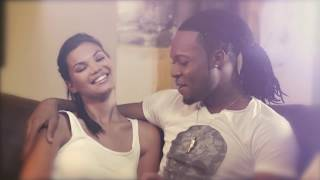 Watch Flavour Chinny Baby video
