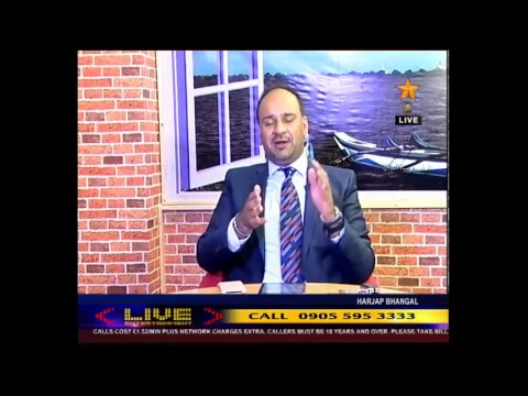 LEGAL SOLUTIONS   LIVE   12-05-2017