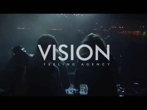 Tenth Column | Vision - Feeling Showcase