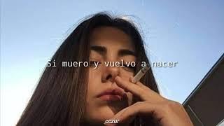 Perras Como Tú - Farina, Tokischa - video lyric | cczur
