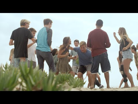 Malibu High School 2015 - Every 15 Minutes