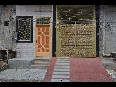 Al-Rehman Property Advisor | Fresh Built House For Sale In Very Cheap Price