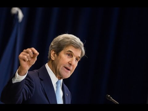 Rhetorical Battles Over Settlements Overshadow US Military Protection of Israel at the UN