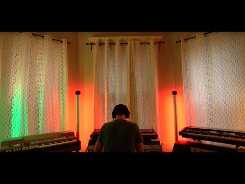 Bayonne - Spectrolite Live Loop Version