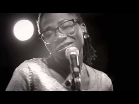 Asa - Why Can't We (session RendezVousCreation n° 26)