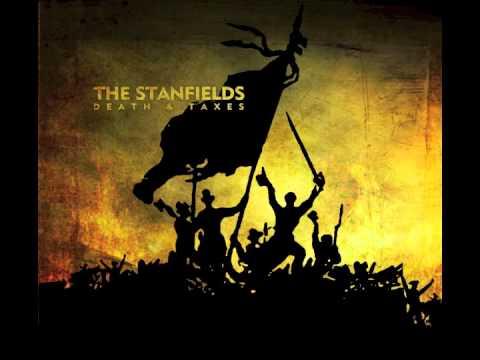 The Stanfields - Mrs McGrath