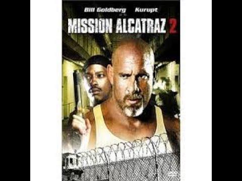 mission-alcatraz-2-action-(film-complet-version-fr-2007)