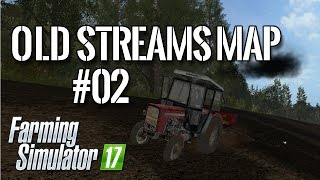 "[""farming simulator 17"", ""farming simulator"", ""fs17"", ""ls17"", ""mody"", ""gameplay"", ""twitch"", ""live"", ""sabaka1983"", ""fs15"", ""landwirdschaft simulator"", ""górale"", ""gorale"", ""górale v5"", ""old streams map"", ""nietypowa polska wie?"", ""polska wie?"", ""wie?"", ""ursu"