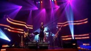 "Ceyl'an Ertem ""Sezen Aksu Tribute"" -  Son Bakış Video"
