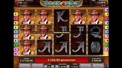 Book of Ra 100€ Einsatz -- 100 000€ Gewinn!! Qusar-Casino