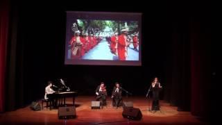 GAFİL NE BİLİR En Güzel Osmanlı Mehteran Takımı Marşları ve Müzikleri Piyano Keman Ney Mehter Marş