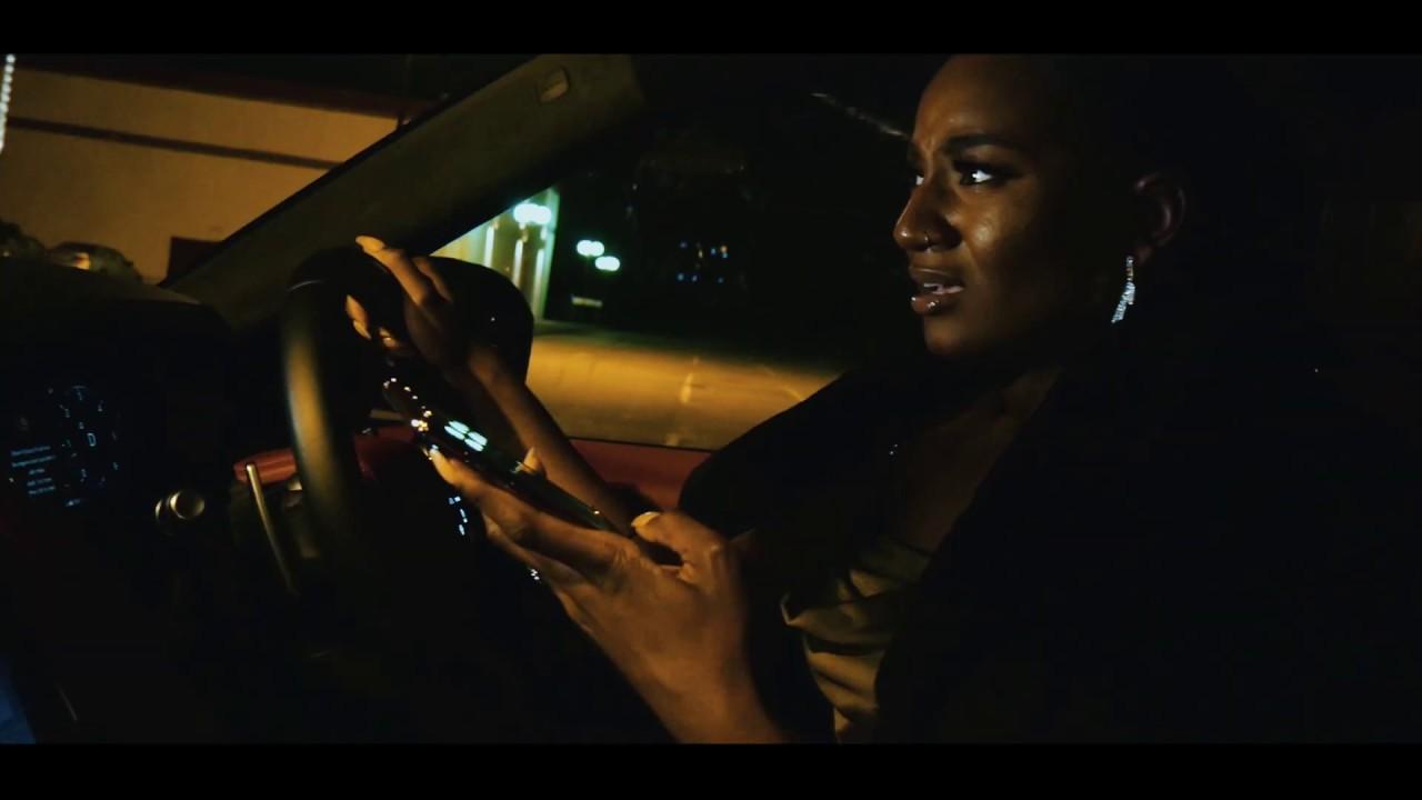Download DavidB - Fancy Car (Music Video)
