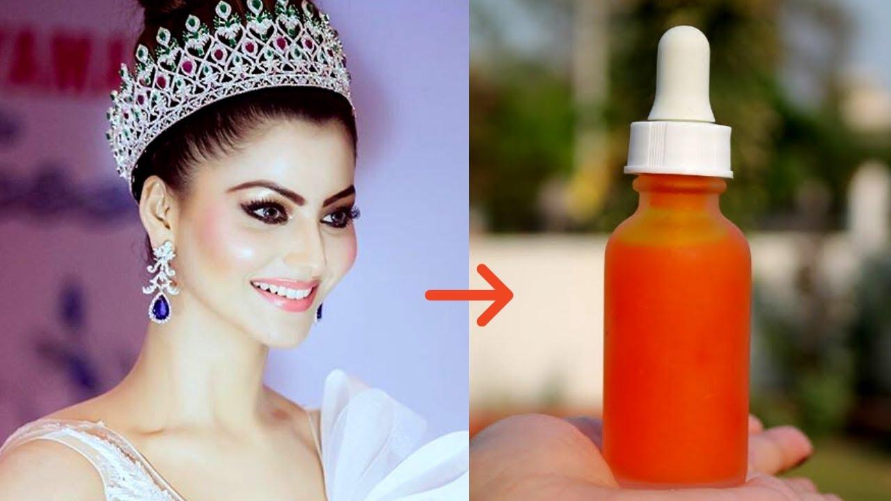 "Glowing Skin Like""MISS INDIA""| मिस इंडिया जैसा ग्लोइंग/बेदाग़/चमकदार चेहरा 1हफ्ते में| Get Glass skin"