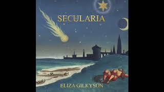 Eliza Gilkyson  - Solitary Singer (Official Audio) thumbnail