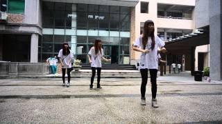 韓國週二5跳舞