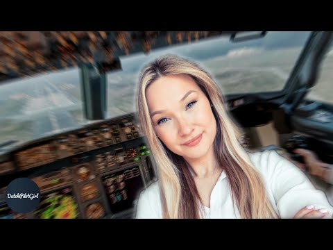 life-of-an-airline-pilot-|-losing-an-airline-pilot-job-+-pilot-career-advice-by-dutchpilotgirl