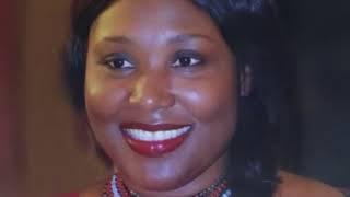 Le cinéma africain au féminin_ vol. 2