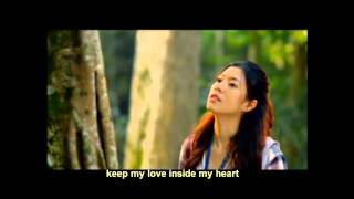 Opv  Keep - Ost Yes Or No 2  Eng Lyric
