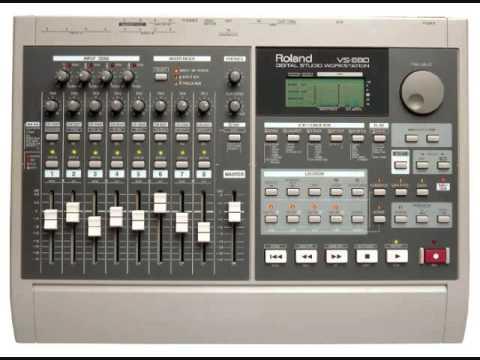 Roland vs 880 service manual by victortompkins3555 issuu.