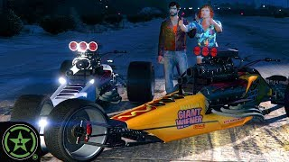 Download Jousting with Million Dollar Motorcycles - GTA V: Free Play Mp3 and Videos