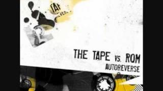 The Tape vs. RQM - Channel Zero