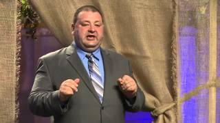Праздновать ли Библейские праздники сегодня Храмовые праздники 8
