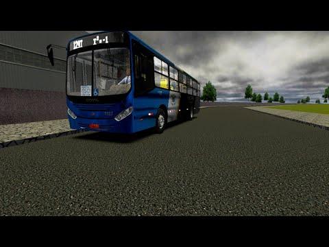 Proton Bus Simulator Beta V229A Tutorial de instalación Novedades de esta gran actualización ⤵️