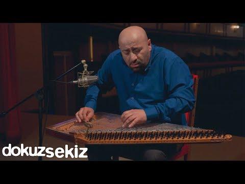 Aytaç Doğan - Sorma (Official Video) (Akustik)