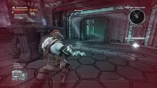 Defiance 2050: Final Bose fight
