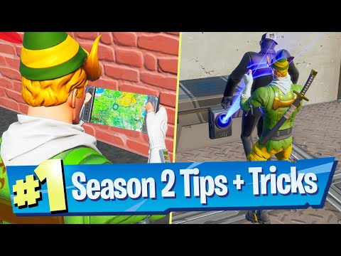 fortnite-chapter-2-season-2---10-things-you-need-to-know-(secrets,-tips-+-tricks!)