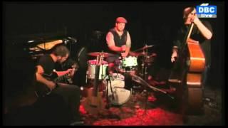 Jazzwerkstatt Zurich 2011 - SOLEM -