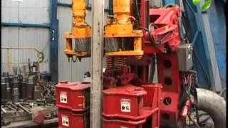 Российские производители оборудования для ТЭКа получат господдержку(, 2016-06-08T15:08:24.000Z)