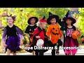 Fardo Ropa Disfraces & Accesorios Oferta 45K video