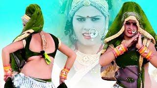 Banna Bheru Ro Diwano   राजस्थान में हर DJ पर जबरदस्त धुम मचा रहा है ये गाना