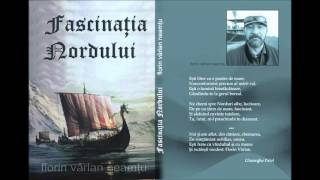10 Nelinistite, iernile din cai Florin Varlan Neamtu