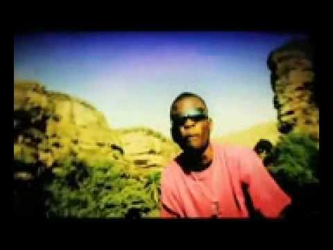 "Download Paulo Cabonda feat  JZT - "" sinica &quot"