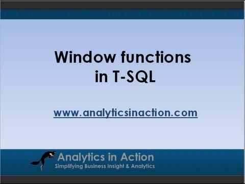 T sql date functions in Australia