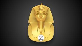 ZwiReK - Pharaoh Resimi