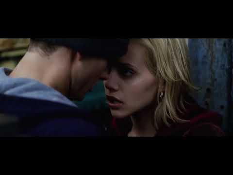 Download Youtube: 8 Mile Perfect Kiss Scene