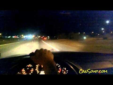 St George Cedar City Utah Stateline I 15 Highway Road Trip #throughglass