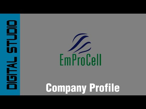 Research Facility Video For Emprocell Clinical Research; Navi Mumbai