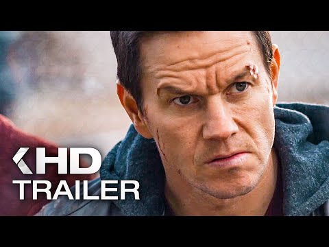 SPENSER CONFIDENTIAL Trailer German Deutsch (2020) Netflix