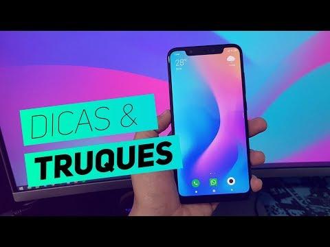19 Dicas e Truques da MIUI 10 no Xiaomi ‹ Simplesmente Incrível ›