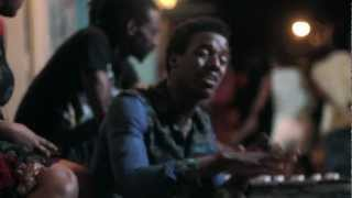 Mi A Wait-Romain Virgo {Official Video}  Tuff Love Riddim
